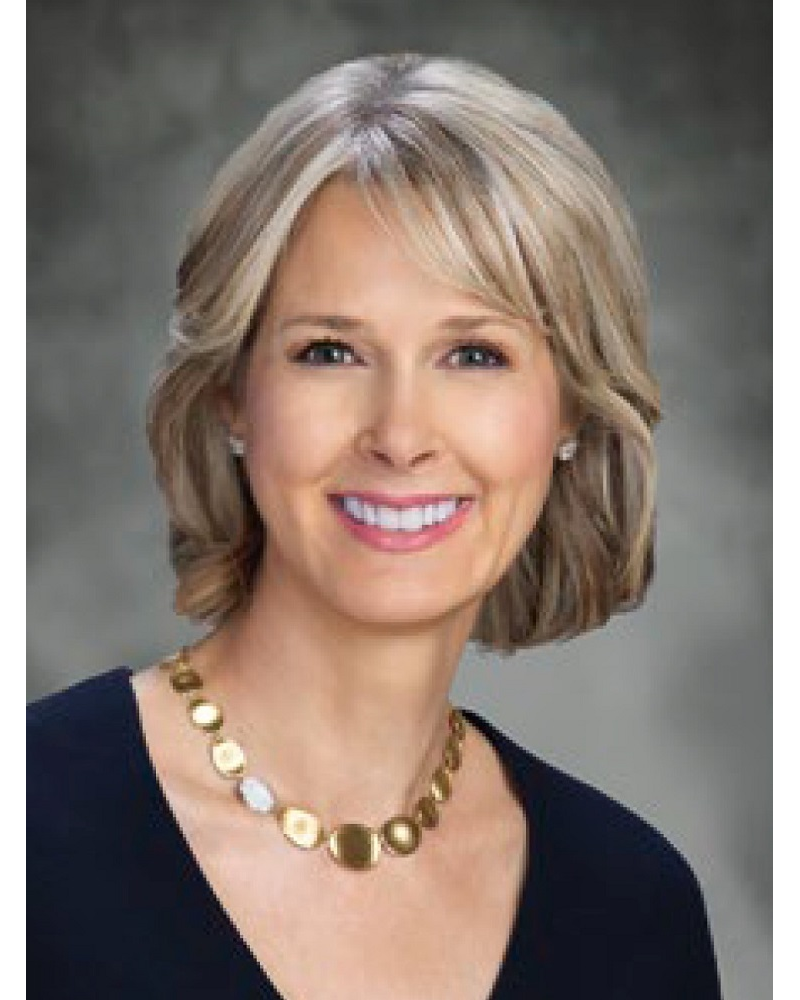 Terri Fiedler, President & Chief Executive Officer, AIG Financial Distributors
